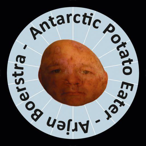 cropped-Antarctic-PotatoEater-Embleem-zwart-achtergrond.jpg